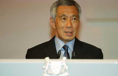 Mỹ-Trung sẽ đấu khẩu về biển Đông ở Đối thoại Shangri-La - ảnh 1