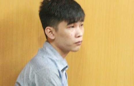 Ra tòa, nhân chứng lắc đầu: 'Bị cáo không phải là thủ phạm' - ảnh 1