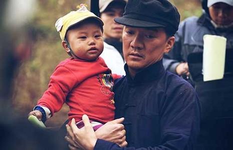 Công chiếu sáu phim Việt tại Mỹ - ảnh 1