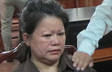 Tòa Bình Phước hủy án vụ 'oan gia ngõ hẹp' - ảnh 1
