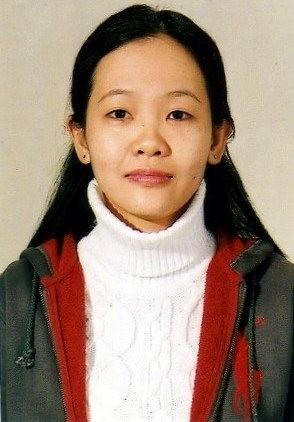 Phác thảo về hung thủ vụ thảm sát ở Bình Phước - ảnh 1