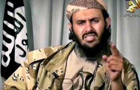 Âm mưu khủng bố nhân quốc khánh Mỹ - ảnh 1