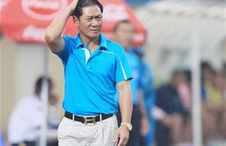 Bí ẩn sau đơn từ chức của HLV Đinh Cao Nghĩa - ảnh 1