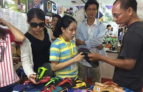 Đại gia Thái 'đổ bộ', DN Việt 'ngơ ngác' - ảnh 1