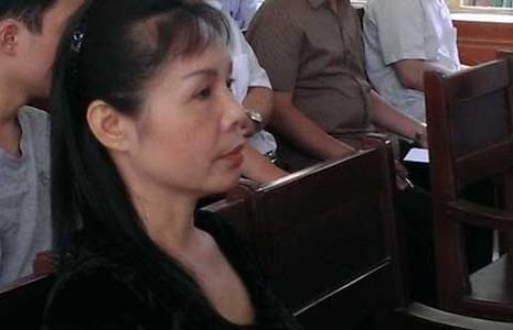 Lý Nguyễn Chung bác bỏ lời khai của nhân chứng mới - ảnh 1