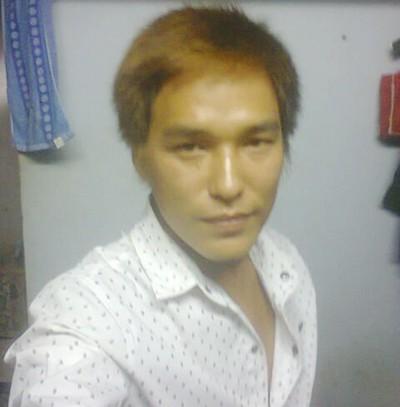 Vụ thảm sát ở Bình Phước: Nghi can thứ ba suýt trực tiếp gây tội ác - ảnh 2
