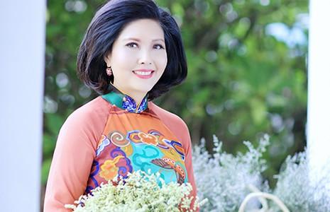 Sài Gòn đêm thứ 7 - ảnh 1