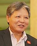 Bộ trưởng Hà Hùng Cường: Cải cách phải nhìn từ lợi ích của dân - ảnh 1