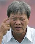 Ông Miura không từ chức! - ảnh 4