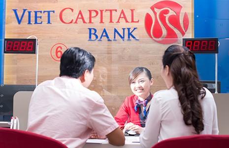 Viet Capital Bank cho vay mua Mega Village lãi suất 0%/năm - ảnh 1