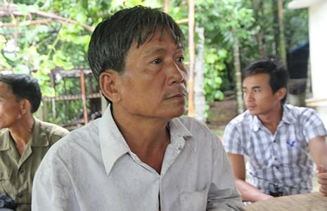 Bốn trẻ chết đuối: Tang thương xóm nghèo - ảnh 2