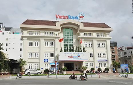 VietinBank: Thương hiệu lớn nhất ngành ngân hàng Việt Nam  - ảnh 1