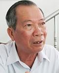 Công nghệ Trung Quốc rất mạnh, Việt Nam thì sao? - ảnh 3