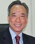 Nhiều doanh nghiệp Việt đối mặt với nguy cơ phá sản - ảnh 1