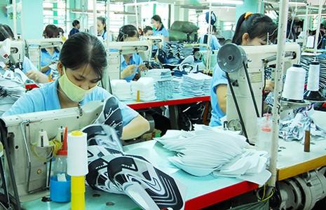 Nhiều doanh nghiệp Việt đối mặt với nguy cơ phá sản - ảnh 2