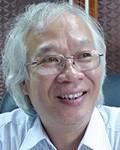 Mặt trái của việc TQ tăng đầu tư vào Việt Nam - ảnh 1