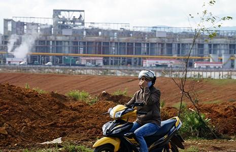 Mặt trái của việc TQ tăng đầu tư vào Việt Nam - ảnh 2