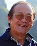 Trung Quốc cố phớt lờ những sai trái ở biển Đông - ảnh 1