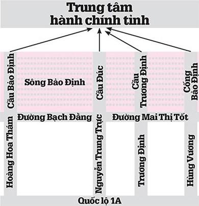 Cứu cầu cũ ở Sài Gòn - ảnh 4