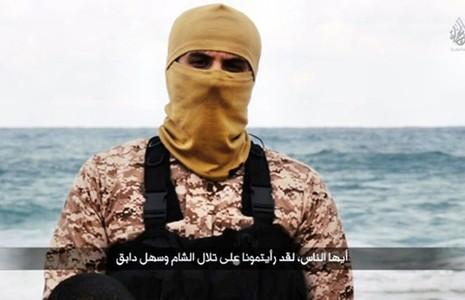 Iraq báo âm mưu tấn công khủng bố ở Mỹ, Pháp và Iran - ảnh 1