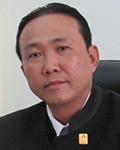 Bị chê trên Facebook, chủ tịch An Giang nói gì? - ảnh 1