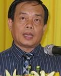 Chủ tịch An Giang: 'Tôi sẵn sàng tha thứ để họ sửa sai' - ảnh 2