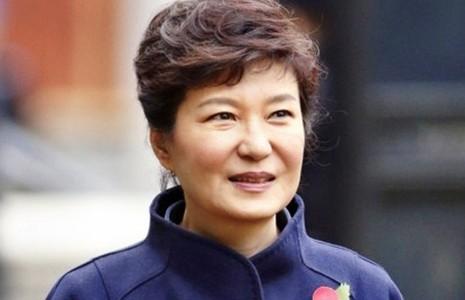 10 công dân Hàn Quốc định gia nhập IS - ảnh 1