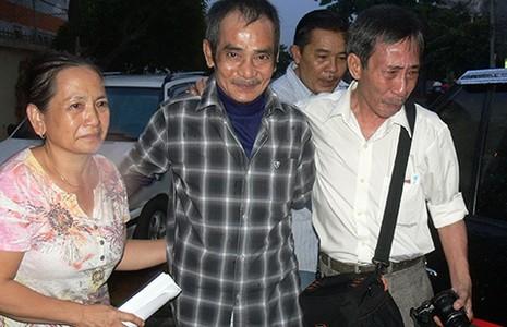 Để không còn vụ Huỳnh Văn Nén nào nữa  - ảnh 1