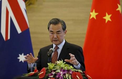 Đưa tên lửa ra đảo Phú Lâm: Trung Quốc muốn gì? - ảnh 3