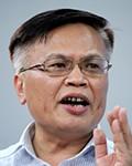 TS Nguyễn Trí Hiếu: DN có vốn nhà nước nên rút về sân sau - ảnh 2