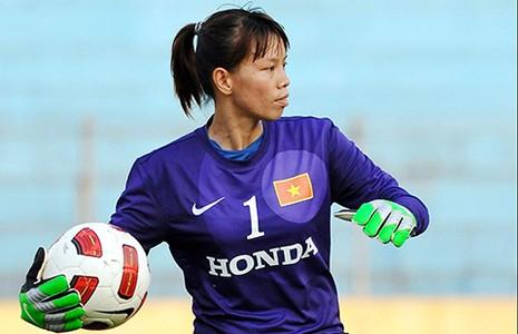 Bóng đá châu Á ca ngợi những 'đóa hồng' Việt - ảnh 1