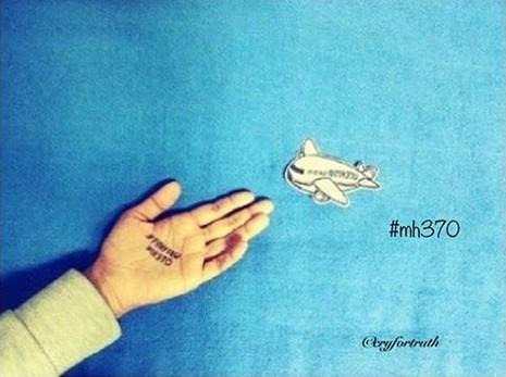MH370 sau hai năm biến mất: Người sống vẫn không yên - ảnh 2