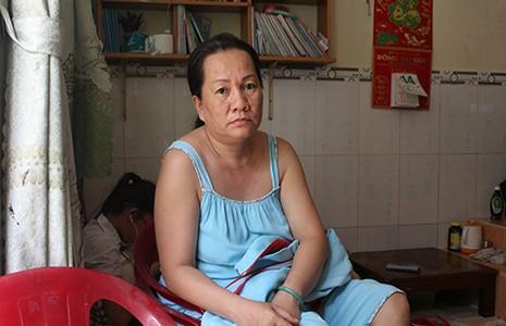 Quy hoạch ga Bình Triệu: Dân khổ, chính quyền mệt - ảnh 2