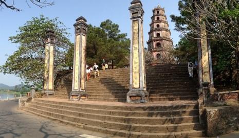 Chê du lịch nội, người Việt chi 6 tỉ USD ra nước ngoài du ngoạn  - ảnh 1