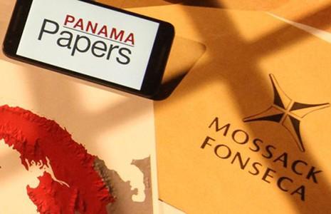 Từ Panama đến Moscow: Mạng lưới rửa tiền chấn động thế giới - ảnh 2
