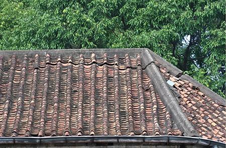 Nhà thờ cổ Sài Gòn - Bài 6: Phục hồi vẻ đẹp nguyên sơ nhà thờ Đức Bà - ảnh 5