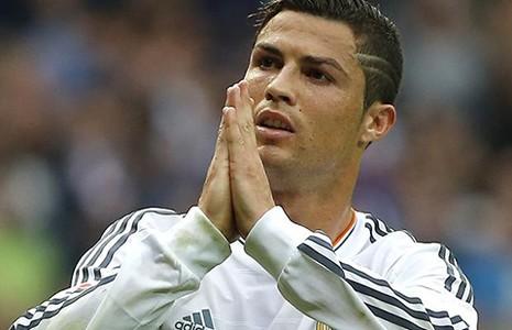 Tứ kết lượt về Champions League: Chờ lội ngược dòng - ảnh 1