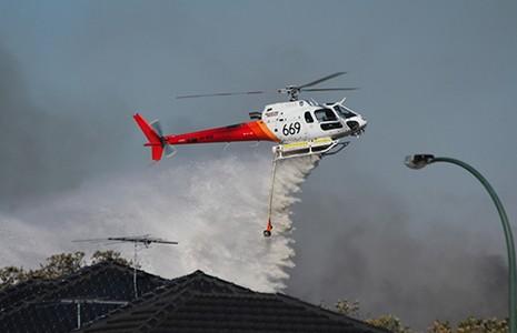 'Không ai nói trực thăng chữa cháy giá 1.000 tỉ' - ảnh 4