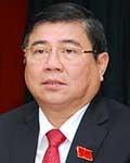 Nhiều lãnh đạo lên tiếng vụ chủ quán Xin Chào - ảnh 5