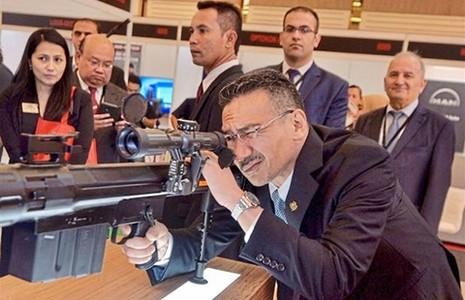 Đông Nam Á mua máy bay thủ Trung Quốc  - ảnh 1