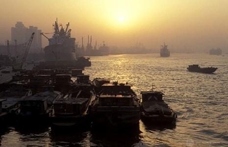 Từ 'siêu dự án sông Hồng': Thấy gì từ các đại dự án? - ảnh 2