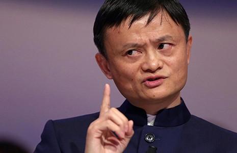 Vì sao Trung Quốc thiếu CEO toàn cầu? - ảnh 1