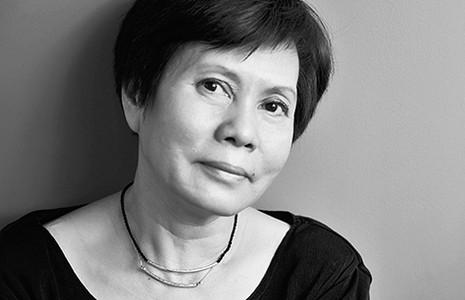 Đạo diễn Việt Linh: Kiên trì chọn đường khác người - ảnh 1