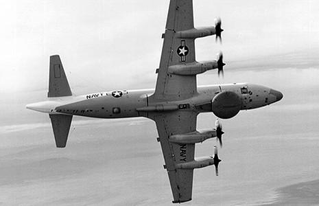 Mỹ đối phó nạn chặn đầu máy bay  - ảnh 1