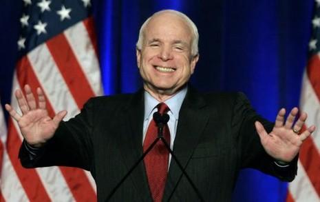 Thượng viện Mỹ đưa quyết định có lợi cho cá tra Việt  - ảnh 1