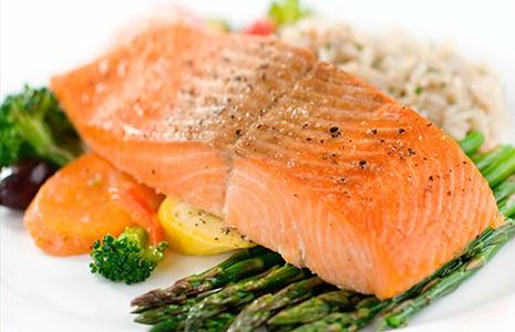 Sai lầm khi ăn uống trực tiếp collagen  - ảnh 1
