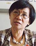 Nhạc sĩ Dương Thụ mở không gian cho người trẻ - ảnh 3