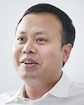 Chuyên gia kinh tế Phạm Chi Lan: 40 người dân phải nuôi một công chức - ảnh 2