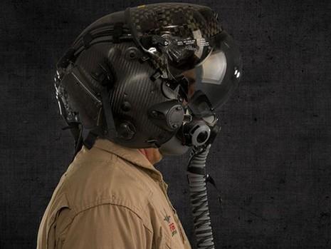 Ghế thoát hiểm phi công: Bùa hộ mạng vẫn ẩn chứa nhiều rủi ro - ảnh 3