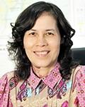 Công ty của vợ GĐ sở sử dụng 64 lao động TQ chui - ảnh 3